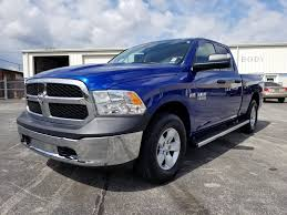 Used 2017 Ram 1500 For Sale | Morristown TN Commercial Vehicles For Sale Trucks For Fleet In Spartanburg Vic Bailey Ford This Week Car Buying Sales Show Market Shift 2019 Subaru 2018 Overview Chevrolet Tesla Reveals Semi Truck With 500mile Range New Roadster Wsj 10 Most Affordable 3row Kelley Blue Book Exclusive Transformed Optimus Prime Rolls Out Cars Sanford Fl Used Service We Wrote The Youtube Gm Topping Pickup Truck Share Ram 1500 Lone Star Returns