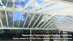 Polycarbonate Roofing Sheets Awning Sydney Supply Install Polycarbonate Our Product Range Wood S Louvres U Carbolite Colorbond Window Awnings Doors Alinium Full Size Of Awninghton Perspex Acrylic Warehouse Eco Patio External Cover And Covers Woodland Grey Free Standing Retractable Pergola Carport Beautiful Door Pictures Canopy Scst