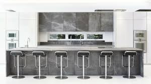 cuisine deco déco pour les murs de la cuisine en 49 exemples