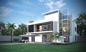 100+ [ Home Design 3d Models Free ]   Home Design 3d Outdoor ... House Design Programs Cool 3d Brilliant Home Designer Christing040 Interior Architecture And Concept Model Building Images 1000sqft Trends Including Simple Home Appliance March 2011 Archiprint 3d Printed Models Emejing Pictures Ideas Roof Styles Scrappy Beauty Views Of 4 Bedroom Kerala Model Villa Elevation Design Best Architectural Decor Exterior Fresh Jumplyco