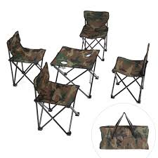 US $78.69 39% OFF|Outdoor Camping BBQ Ultralight Folding Five Sets 4  Chairs+1 Table Set Portable Home Dining Picnic Hiking Travel Table Stool  Set-in ... 4501 Gym Photos Folding Chair Bg01 Bionic Fitness Product Test Setup Photos Set Us 346 24 Offportable Camping Hiking Chairs Cup Holder Portable Pnic Outdoor Beach Garden Chair Side Tray For Drink On Chair Gym Big Sale Roman Adjustable Sit Up Bench Adsports Ad600 Multipurpose Weight Fordable Up Dumbbell Exercise Fitness Traing H Fishing Seat Stool Ab Decline The From Amazon Can Give You A Total Body Workout Jy780 Electric Metal Exercises Bleacher Mobile Arena Chairs Buy Chairsarena