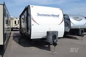 2015 KEYSTONE RV CO SPRINGDALE SUMMERLAND For Sale In Belton ... Transwest Truck Trailer Rv 20770 Inrstate 76 Brighton Co 2018 Winnebago Ient 26m Fountain Rvtradercom R Pod Floor Plans Elegant Rv Kansas City 2000 Sooner 3h Gn Trailer Stock 2017 Cruiser Stryker For Sale In Belton Missouri Rvuniversecom Fresno Driving School Cost Of Have You Thought Of These Ways To Use The Internet Drive Sales C H Auto Body Towing Services Llc 8393 Euclid Ave Unit M Blog Power Vision Truck Mirrors Newmar Essax Motorhome Prepurchase Inspection At Cimarron Horse