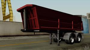 Truck Trailer: Gta San Andreas Truck Trailer Mod Semi Truck Gta 4 And Trailer Car Carrier Mod Gta5modscom Hauler Rally Addon Replace For Gta 5 Psa You Can Connect The Aa To Halftrack Gtaonline Phantom Grand Theft Wiki Wiki Monster Energy And V Youtube Pc Mods Awesome Auto Gameplay Hd Online Hauling Cars In Trucks How To Transport Featherlite Executive Racing Livery Menyoo Standalone Trailer Ets2 Mods Euro Truck Simulator 2