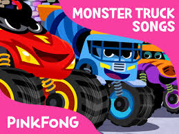 Amazon.com: Pinkfong! Monster Truck Songs: Pinkfong Wheels On The Garbage Truck Go Round And Nursery Rhymes 2017 Nissan Titan Joins Blake Shelton Tour Fire Ivan Ulz 9780989623117 Books Amazonca Monster Truck Songs Disney Cars Pixar Spiderman Video Category Small Sprogs New Movie Bhojpuri Movie Driver 2 Cast Crew Details Trukdriver By Stop 4 Lp With Mamourandy1 Ref1158612 My Eddie Stobart Spots Trucking Songs Josh Turner That Shouldve Been Singles Sounds Like Nashville Trucks Evywhere Original Song For Kids Childrens Lets Get On The Fiire Watch Titus Toy Song Pixar Red Mack And Minions