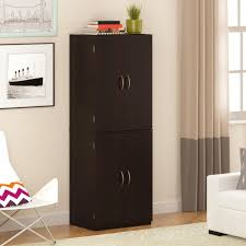ameriwood storage armoire cabinet armoires walmart com
