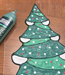 1186 best Christmas & Holiday DIY Projects images on Pinterest