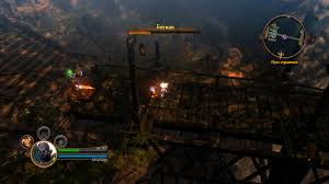 dungeon siege 3 level cap читы и коды на dungeon siege 3 от cheats ru а также прохождение и