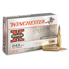 Barnes VOR-TX .243 Winchester, TTSX-BT Rifle Ammo, 80 Grain, 20 ... Barnes Vortx 7mm Remington Magnum Ttsxbt 160 Grain 20 Rounds Kimber Mountain Ascent All Dialed In With Vortex Ttsx Cool Little 7mm08 Nosler Reloading Forum View Topic 25 Caliber Bullet Test Lets See Your Covered Bullets Wwwifishnet Shot A Deer Barns Tsx Archive Georgia Outdoor News Ammo Review Bullets 243 Win 80 Gr For Coyotes Shooters 270 Winchester 130 17 Twist Rate Stabilization Page 1 Ar15com Of Bulk By 80gr 30 Caliber 308 American
