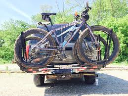 Hitch Rack Shootout – 1Up USA | FAT-BIKE.COM 2018 Pj Trailer Dm 7x14 Sw4 Jacksonville Fl 120185559 Barn Finds Maritime Mustang Canuck Truck 1968 Mercury M250 Pickup Discount Tire Tires And Wheels For Sale Online Inperson The Adventures Of The Horse Hippie Travelin Boutique Hunt Us Auctioneers Best In West Rupert Idaho Evan Guthrie Bc Enduro Series Race 3 Kelowna Norco News Dressed Friends Holiday Pop Up Shop Event 12pm Session Product Preview Surly Ice Cream Ops Fatbikecom Fresh 1946 Ford 34jpg 14121694 Nash Rambler Ads By Kent Pinterest For Life Out Here Tractor Supply Co