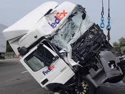Lorry Drivers Jailed For Combined 17 Years Over Fatal M1 Crash That ... Train Slices Truck In Half Terrifying Railroad Crossing Crash What Does It Mean When Someone Flashes Their Headlights Sa Longdistance Truckers Home Facebook Dailydriving A C4 Corvette May Involve Girlfriends Flashing Ubers Selfdriving Car Saw The Woman Killed Report Says Wired Difficult To Imagine Cadian Truck Lobby Alarmed At Humboldt Slow Down Get Around Law Aims Protect Sanitation Workers Bicycle Rider Has Died In A Collision With Box Driver Got Flashed Jax Jim Flickr 20 Secrets About Longhaul Drivers Most People Dont Know Things Truckers See Traffic This Woman Weird Driving Style