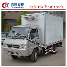 Dongfeng Refrigerator Truck Supplier ,best Price Refrigerator Truck ... China Seafood Meat Refrigerator Van Truck 42 Medium Refrigerated Bodies Archives Centro Manufacturing Cporation 2013 Isuzu Elf For Sale In Kingston Jamaica Commercial Trucks Sale Isuzu Jg5040xlc4 15ton Eutectic Kooltube Freezer Trucks 12v 75l Portable Outdoor Coolwarmer Car Refrigerator Truck 2015 Ford F550 For Near Dayton Columbus Vans Lease Or Buy Nationwide At Foton Mini Thermo King Transportation Foton Supplier Chamini 4x2 Japanese Brand Truckfrozen