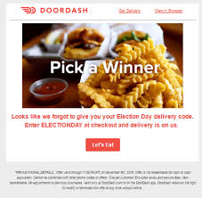 Coupon Code Doordash Questions Taco Bell Coupons From 1988 Tacobell Top 10 Punto Medio Noticias Aim Surplus Coupon Code Free Shipping 60 Active Pizza Hut August 2019 Ht Coupons Hibbett Sports Dominos Admitted Their Tastes Like Cboard And Won Back Our Food Reddit Amerigas Propane Exchange Coupon 2018 Latest Working Codes Posts Facebook Voucher Nz Catch Of The Day Email Its National Day Heres Where To Get Best Deals On A Pie 100 Off Dominos Promo June New Pizzahutpperoni Miami Cheap W Original Vhs Movie That Regularly