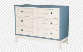 kommode möbelschrank tisch tv schrank schlafzimmer