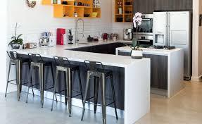 100 Sophisticated Kitchens Modern Kitchen Design Elegance Sophistication