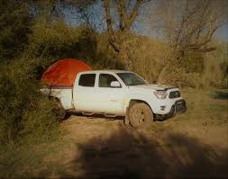 Rightline Gear Truck Tent For 6' Bed - $99 Shipping Incl. | Tacoma World Rightline Truck Tent Toppers Plus Gear 4x4 110907 Suv Quadratec At Peaks Of Otter Va Youtube Ford Yard And Photos Ceciliadevalcom Full Size Long Bed 8 1710 Walmartcom 1810 Campright Napier Sportz 57 Series Atv Illustrated Campright Tents 186590 Sportsmans Guide Fullsize Review Trekbible Avalanche Not For Single Handed Campers Body Armor Performance Vancouver Wa