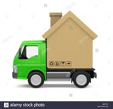 Truck With Cardboard Box House Isolated (Moving House Concept Stock ... Mbx Moving Truck Matchbox Cars Wiki Fandom Powered By Wikia Truck Rentals Budget Rental Services Two Men And A Truck Scribblenauts Moving Cargo Stock Photo 100735176 Alamy Van Or Transport Delivery Illustration Discount Car Canada Apply For A Permit City Of Cambridge Ma Clipart White Blank Tanker Fast Picture And