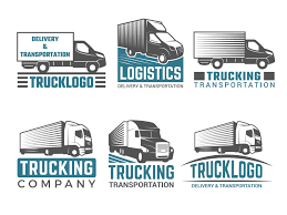 100 Starting A Trucking Company 6 Signs You Should Start Your Own Business Small