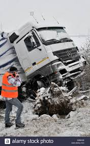 Romanian Truck Driver Died In A Car Accident On The D2 Motorway Near ... Determing Whos At Fault For A Trucking Accident Truck Driver Vs Fatal In Katy Sparks Drug Alcohol Tests Redmond Lawyers Big Rig Crash Attorney Wiener Involving Two Tractor Trailer Trucks On Highway 27 Lawyer Alburque Car New Mexico Longhaul Drivers Face Increased Motor Vehicle Risks Semi Charged With Homicide In That Killed Six Fedex Truck Driver Deemed Responsible For Crash That Killed 10 Pennsylvania Commonwealth Court Holds Involved Truckdriverworldwide Accidents Pladelphia Stenced To Prison Hitandrun Georgia Accidents Category Archives