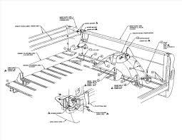 100 Ford Truck Bed Dimensions Truck Bed Dimensions Chart Inspirational Chevrolet S