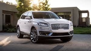 100 Lincoln Truck 2013 Cars Sedan SUVCrossover Reviews Prices Motortrend