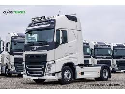 Volvo FH13 500 4x2 XL Euro 6 VEB+ Headlights, Side Skirts ... United Pacific Industries Commercial Truck Division Headlamp For Volvo Vnl 2003 With Black Reflector Miamistarcom Led Light Source 042017 Vnx Vnl Vnm Truck Headlights And Accsories Page 2 Uatparts Fog Kit Deep Space Lighting Bumper Assembly Best Aftermarket The Lowest Price The Way Transport Topics 0417 Vnl Car Image Ideas Chrome Halogen Headlight Passenger Side