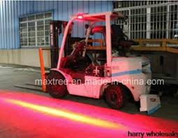 China Forklift Safety Zone Lights Fork Truck Safety Warning Tips ... 66w 6 Led Safety Emergency Vehicle Front Grill Strobe Light Bar 12v And Inc Umbrella New Personal Lights Blue Forklift Truck Safety Spotlight Warning Light Factory Can Civilians Use In Private Vehicles Apparatus 15 Inch Traffic Led Warning Lightbar Truck Flashing Lin4 Wicked Warnings Dawson Public Power District The Anatomy Of A Maintenance Truck 2016 Gmc Sierrea Lights Wwwwickedwarningscom Free Images White Transport Red Equipment Metal Fire
