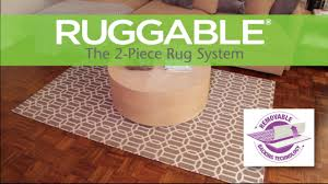 Gray Parisa 2-pc. Washable Runner Helpful Tile Discount Code Mto0119 Modern Basket Weave White Diamond Dalia Black Rug Moroccan Decor Living Room Brown Ruggable Washable Stain Resistant Runner Prism Dark Grey 26 X 7 Quality Lifx Discount Code Youtube Just A Headsup But Coupon Code Defranco Over At Ridge Isn Buy Ruggable Area Rugs Online Overstock Our Best Deals New On The Stairway Landing The House Intertional Wine Shop Circle App Promo Codes Explore Sellers Milled Coupons User Guide Yotpo Support Center Machine Are A Musthave Must