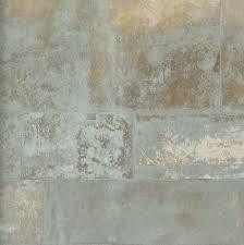 neu vlies tapete 47213 stein muster bruchstein gold grau