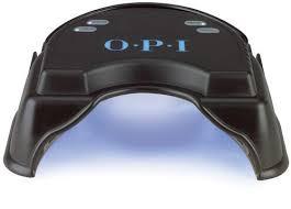 VNT Nail Supply Opi Axxium LED Uv Light UV Lamps UV Lamps