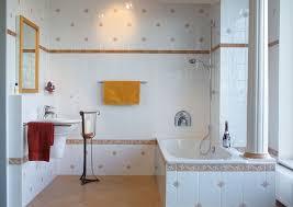 badezimmer landhaus ihr fliesenleger aus geesthacht