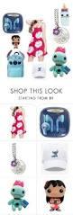 Lilo And Stitch Halloween by The 25 Best Stitch Costume Ideas On Pinterest Lilo And Stitch