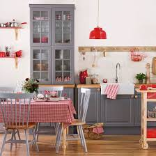 Kitchen Diner Design Ideas