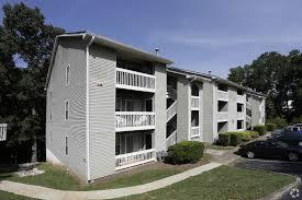 100 Creekside Apartments San Mateo 1230 Overbrook Dr Apartment For Rent Doorsteps Com
