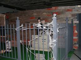 Haunted Halloween Attractions In Mn by Fall Frights In Southern Minnesota Southern Minn Scene