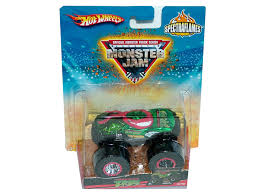 100 Teenage Mutant Ninja Turtle Monster Truck Amazoncom Hot Wheels Jam 975 S