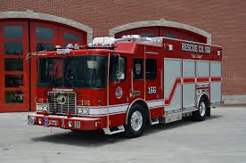 H-5027 - Ferrara Fire Apparatus Fire Engine Has Been Transformed Into A Mobile Pub Storytrender 2018 New Product Police Truck Ambulance Warning Lights Buy Unique Bar To Open In Putinbay Village Daily Firetruck Bbq Vinyl Vehicle Wrap Alabama Pro Auto And Boat Northwestern Media Pin By Hasi74 On Hasisk Auta Pinterest Trucks Trucks 1997 Pierce Saber Custom Pumper Used Details Last Resort Engine Company Opens For Business American Lafrance Youtube French Stock Photos Images Alamy Harbor Department Editorial Photo Image Of Flag Best Halligan Collection The