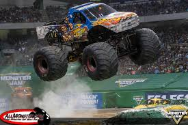 Monster Jam Photos: San Antonio Monster Jam 2017 (Sunday) For The First Time At Marlins Park Monster Jam Miami Discount Code Tickets And Game Schedules Goldstar Daves Gallery Sweden 1st Time Norway 2nd Atlantonsterjam28sunday010 Jester Truck Virginia Beach Monsters On May 810 2015 Edmton Alberta Castrol Raceway August 2426 2018 Laughlin Desert Classic Tv Show Airs On Nbc Sports Network This Mania Sunday 24 Jun Events Meltdown Summer Tour To Visit Powerful Ride Grave Digger Returns Toledo For Mizerany Family