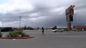 Spirit Halloween Coors Albuquerque by 2016 Marks Most Deadly Year For Albuquerque Bernalillo County