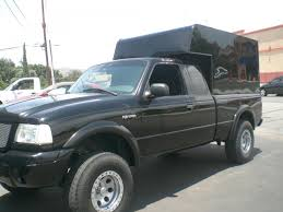 Socal Truck Accessories - Workmate Customer Gallery!! 2003 Ford F150 Pickup Truck Automatic With New Cap Crew Cab Ares Site Commander Cap For 092013 Canopies The Canopy Store Are V Series On A 2013 Heavy Hauler Trailers Convert Your Into Camper 6 Steps Pictures Indexhtml Clearance Caps And Tonneau Covers 2016 Bed Cap2 Trinity Motsports Sale Ajs Trailer Center White Getting Leer Topper Installed At Cpw Oracle Lighting 5752001 Offroad Led Side Mirror Pair