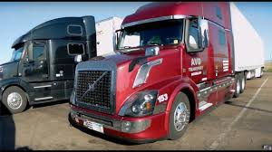 Дальнобой USA/ New Mexico Permit/Бесплатный стейк в Техасе... - YouTube Nationwide Truckers Permit Service Inc Keeping You On The Road Untitled Mobile Cuisine In Mexico And Brazil Are Food Trucks Ready To Roll Request Granted Crst Permit Holders Given Team Driver Status New Baja Rv Expat Baja Canada Truck Driver Work Youtube Shattered Lives Event This Week Despite Budget Cut Krwg United States Finally Resolve Crossborder Trucking Issue Ky Delays Oversize Load Permits Wcs Pilot Cars Review Of Mexican Experience With Regulation Large Commercial The Stops Here News Santa Fe Reporter Reliable Mortgage Surveying For Alburque Nm