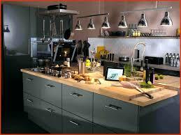 lairage pour cuisine re eclairage cuisine fresh eclairage pour cuisine excellent le