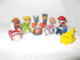 Paw Patrol Cake Toppers - Shop Paw Patrol Cake Toppers Online Custom Theme Birthday Goodies Bakery Winnipeg Amazoncom Cstruction Dig Decoset Cake Decoration Toys Games Suphero Girls Edible Cupcake Toppers Standup Wafer 3d Fondant Topper Fire Truck Engine Grants Party Trails Fireman Sam Cake 100 Curious George Cakes U2013 Decopac Sweet Baking Supply Blaze Monster Machines Topper Youtube Truck Fire Engine Fireman Etsy Handmade Firetruck Fireman Firetruck Cake Firefighter Hose Hydrant Helmet Rescue Set