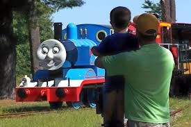 Thomas The Tank Engine Bedroom Decor by Thomas The Tank Engine Theme Park To Open In The U S Time Com