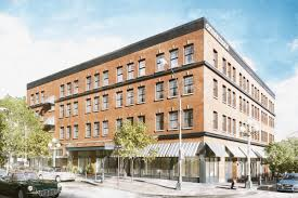 Palihotel Seattle Will Open In Colonnade Hotel Building In 2018 ... Seattle Retractable Awnings Gallery Assc Patio Covers Canopy Deck Bellevue Redmond Best 25 Alinum Awnings Ideas On Pinterest Window Modern Carport Awning Carports Metal Kits Tent And Junk Space A Filed Under On Foot Tags Shade And Installer Window Coverings Usa Nyc Restaurant Bar Rollup Brooklyn Awning Company Northwest Fabric Commercial Palihotel Will Open In Colonnade Hotel Building 2018 Exterior Solar Shades Clanagnew Decoration Seattleckmountawningwithdropshadejpg