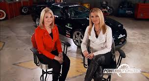 Video: SAM-Built Camaro Makes An Appearance On Powerblock TV - Chevy ... Blue Ignition 1987 Mazda B2200 Mini Truckin Magazine Truck Built By Stacey David From The Awesome And Ultimate Custom Car Powernation Search Ford General Motors Chrysler See Pickup Truck Sales Increase The Cars We Lost In 2017 Powerblock Tv Wow Cat Powered Ford Impressive Most Impressive Powerblock Copperhead Davids Gearz Announces New Cohosts Of Xor Trucku On Velocity Product Announcement 98 2016 Super Duty Lift Kits Page