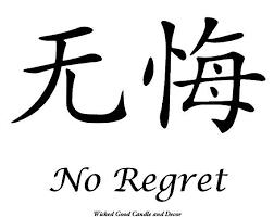Best 25 Kanji tattoo ideas on Pinterest