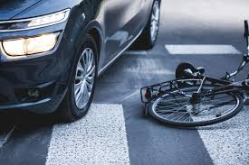 Bicycle Accident Lawyers At Morgan & Morgan Car Accident Personal Injury Lawyers Injured In Pa Call Today The Driver Of This 300c Awd Was 81 Years Old Blacked Out Fell Drivers Forced To Break Rules Says Pladelphia Truck Home Page Clearfield Associates Motor Vehicle Attorneys Bucks County Northeast Truck Accident Lawyer Version V7 Youtube Experienced Motorcycle Lawyer Chester Pennsylvania Auto Reading Berks Driver Stenced Prison For Fatal Hitand