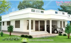 Sturdy Ideas Single Story House Plansin Sri Lanka Fffedfadc Single ... Floor Indian House Plan Rare Two Story Plans Style Image India 2 Uncategorized Tamilnadu Home Design Uncategorizeds Stunning Modern Gallery Decorating Type Webbkyrkancom Home Design With Plan 5100 Sq Ft Cool Small South Kerala And Floor Plans January 2013 Nadu Style 3d House Elevation Wwwmrumbachco 100 Photos Images Exterior Outer Pating Designs Awesome Kerala Designs And 35x50 In