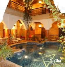 chambres d hotes marrakech chambres d hôtes à marrakech iha 21521