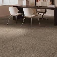 live wire 54733 shaw commercial carpet tiles
